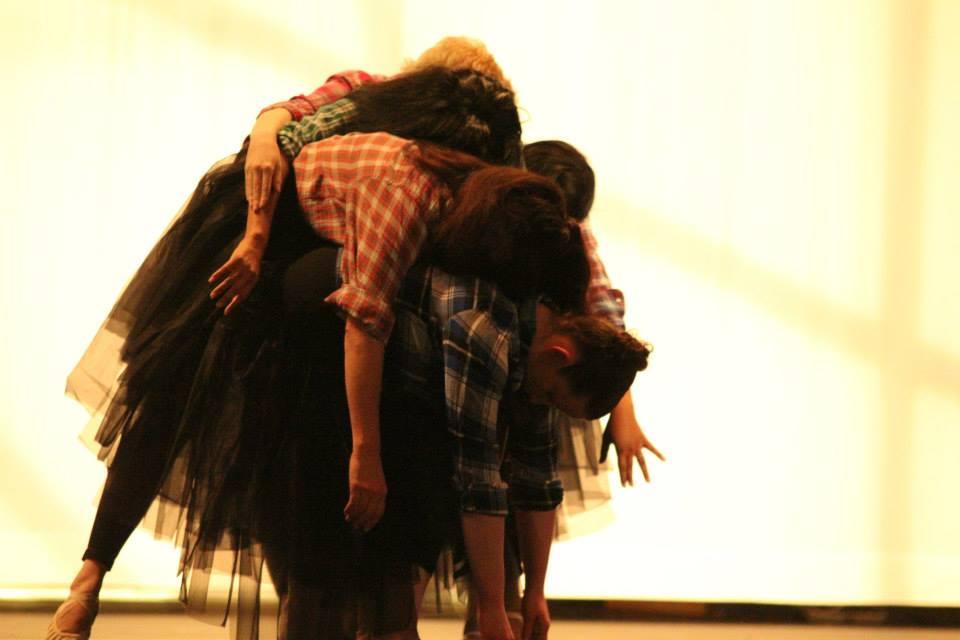 dance_home3