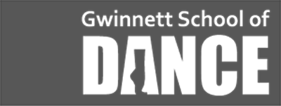 Gwinnett School of Dance