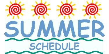 SUMMER DANCE- Camps and Classes - Gwinnett School of Dance